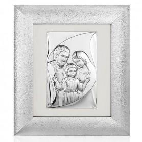 Ottaviani Holy Family-27438M