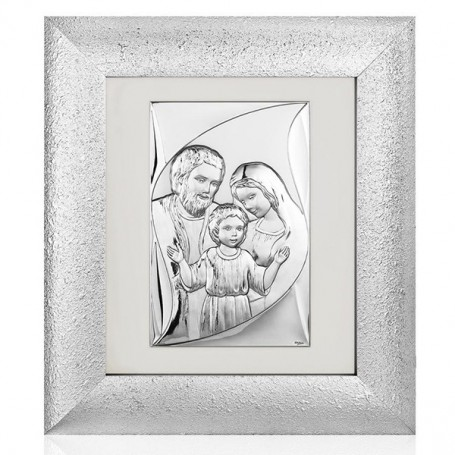 Ottaviani Sacra Famiglia - 27438M