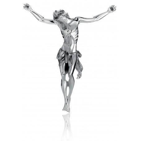 Ottaviani Crucified Christ-27352