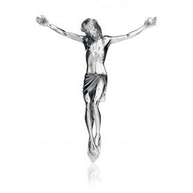 Ottaviani Crocifisso Figlio di Dio - 27370