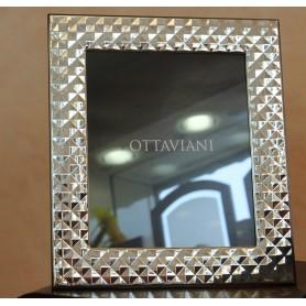 Ottaviani Portafoto diamante