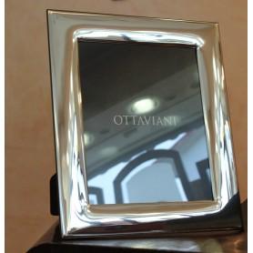 Ottaviani Frame mirror