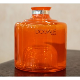 Dogale Fragrance Diffuser