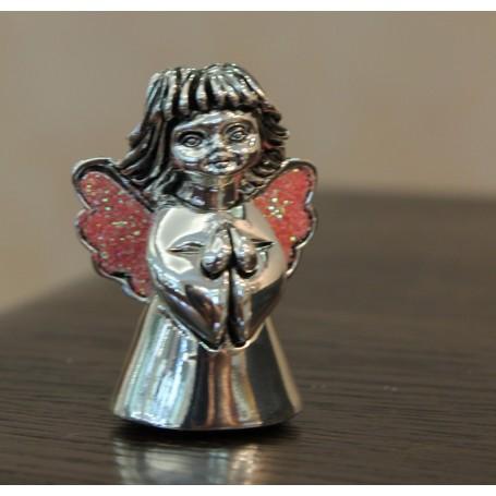 Midas Angel