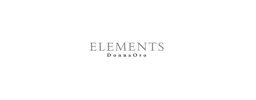 DonnaOro Elements