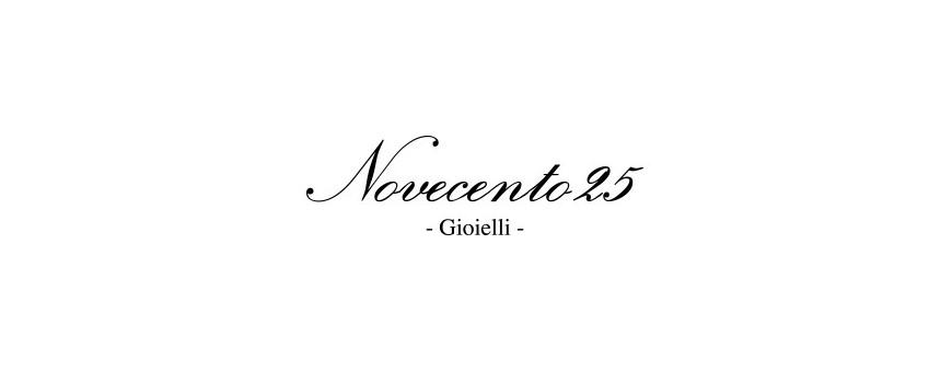 Novecento25