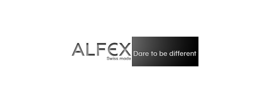 Watches Alfex