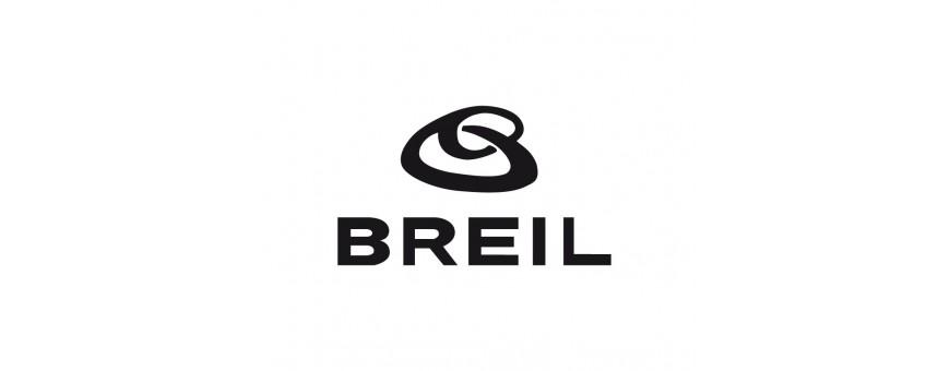 Часы Breil