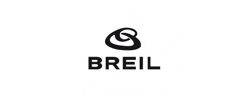 Watches Breil
