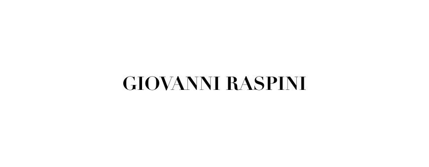 Gli Argenti di Raspini