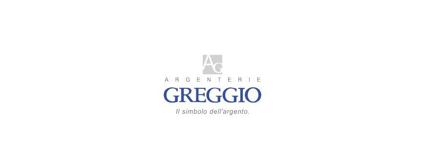 Rino Greggio