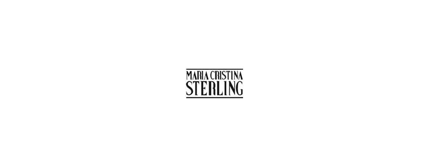 M.C. Sterling