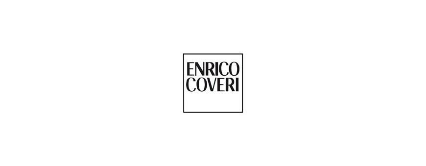 Генрих Cover