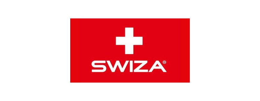 Swiza Swiss Made