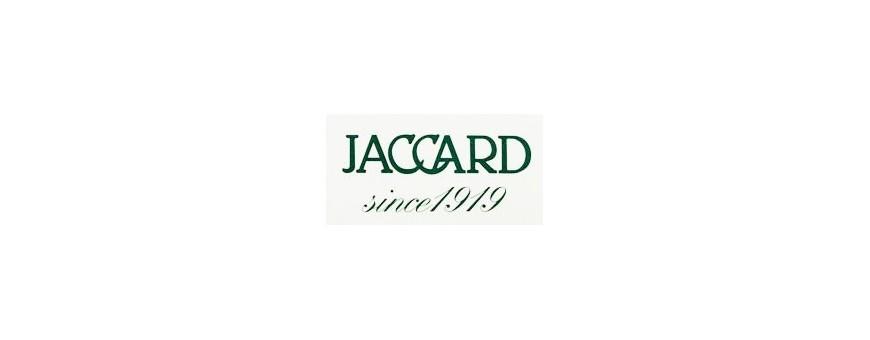 Jaccard часы стол