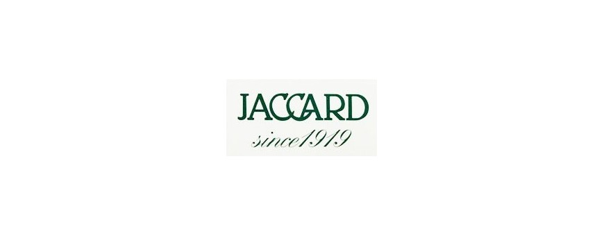 Jaccard watches table
