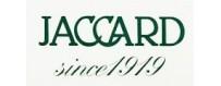 Jaccard orologi tavolo