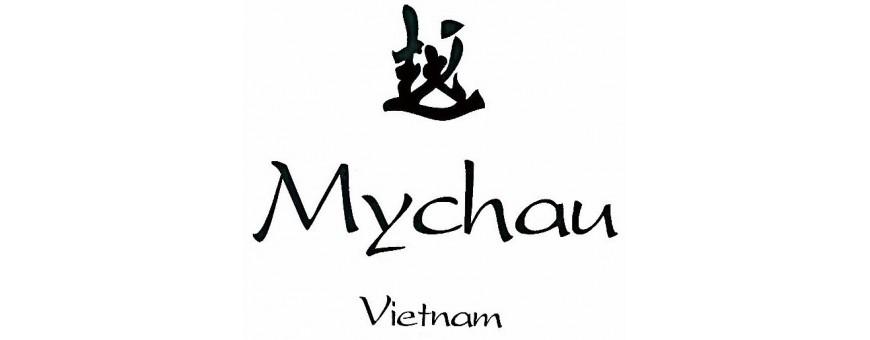 Bracciali Mychau
