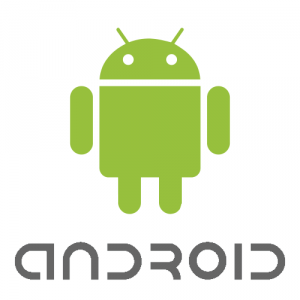 Our APP Android