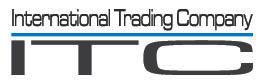 Namuri_ITC_Trading.jpg