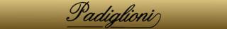 Gioielleria Padiglioni