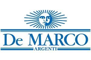 De Marco Argenterie