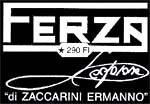 Ferza